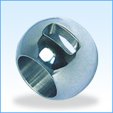 (VB-004) Stainless Steel Ball