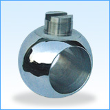 (001) Stainless Steel Valve Ball
