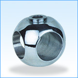 Stainless Valve Ball