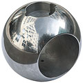 Valve Trunnion Ball