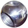 (VB-054) Wedge Type Ball